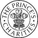 Prince's Regeneration Trust