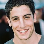 Jason Biggs Loves SeaWorld So Much!