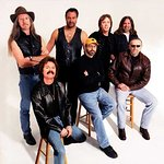 Doobie Brothers: Profile