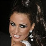 Katie Price: Profile