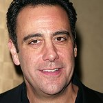 Brad Garrett To Host Celebrity Charity Poker In Las Vegas