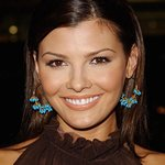 LTTS Exclusive: Ali Landry Talks Car Seats And Charity