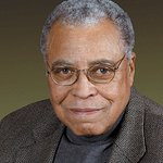 James Earl Jones: Profile
