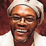 Samuel L. Jackson To Host Charity Golf Bash In London