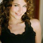 Marisa Petroro: Profile