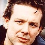 Mickey Rourke: Profile