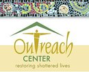 Acadiana Outreach Center