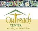 Acadiana Outreach Center