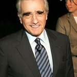 Martin Scorsese Honored At Campaign Hollywood Charity Event