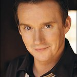 Russell Watson To Perform For Charity