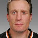 Hockey Legend Jeremy Roenick Raffles For Charity
