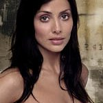Natalie Imbruglia Narrates PETA Anti-Fur Video