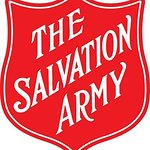 Photo: The Salvation Army