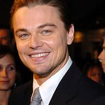 Leonardo DiCaprio Honored At World Economic Forum