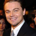 Leonardo DiCaprio Foundation Raises $45 Million At Annual Gala