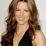Kate Beckinsale: Profile