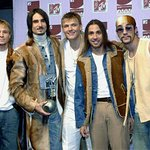 VIP Tickets To Backstreet Boys, Cher And Michael Franti Up For Grabs