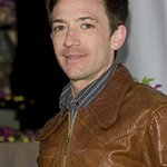 David Faustino: Profile