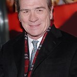 Tommy Lee Jones: Profile