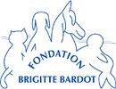 Brigitte Bardot Foundation