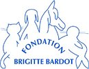 Brigitte Bardot Foundation