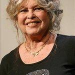 Brigitte Bardot Calls For Fortnum & Mason To End Foie Gras Sales