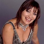 Lorraine Kelly Records Radio Appeal For Sightsavers