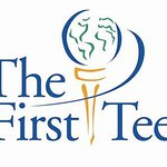 First Tee: Profile