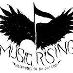 Photo: Music Rising