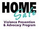 Home Safe
