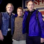 The Who To Lead Teenage Cancer Trust Shows At Royal Albert Hall