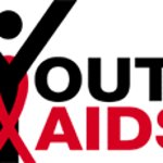 Photo: YouthAIDS