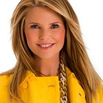 Christie Brinkley: Profile