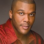Tyler Perry Receives the NAACP Chairman Award