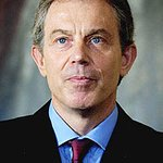 Tony Blair: Profile