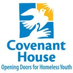 Photo: Covenant House