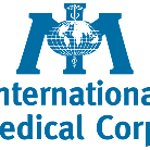 Photo: International Medical Corps