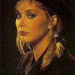 Cheryl Baker: Profile