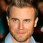 Gary Barlow To Sing For Nordoff Robbins Music Therapy