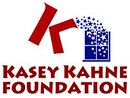 Kasey Kahne Foundation