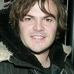 Jack Black To Attend Renal Teen Prom