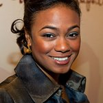 Tatyana Ali To Attend Hoops For Hope Charity Event