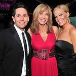 LTTS Exclusive: Inside A Night To Make A Difference with Host Michelle Vink