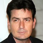 Charlie Sheen's Non-Violent Torpedo Of Charity