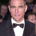 Vinnie Jones: Profile