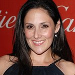 Ricki Lake To Be Honored At Mother's Day Luncheon
