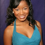 Keke Palmer Is Encouraging Girls To Explore Opportunities In STEM‏