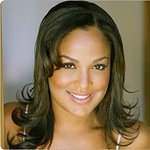 Laila Ali To Speak At Inspirational Women Of Fitness Event