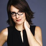 Tina Fey Announced For Concert For America