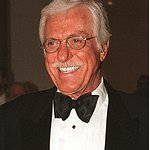 Dick Van Dyke Named As WWF Tiger Ambassador